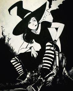 yew can naught scayrrrre a witch, when she's thee wann fright en -ing..
