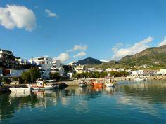 ART TRAVEL Crete, Places To Visit, Pictures, Travel, Photos, Viajes, Photo Illustration, Trips, Traveling