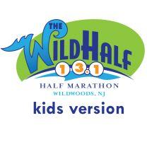 The Wild Half Mile