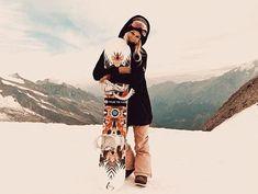 Ski, snowboard, snowboarders, girl, instagram picture idea, snow photography, ski pictures ideas, snow pics, ski pics