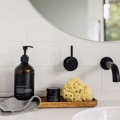 Real World New Zealand – Natural Plant Based Hand & Body Care Products Design Blogs, Laundry In Bathroom, Vegan Beauty, Clever Design, Looking Stunning, Body Wash, How To Find Out, Fancy, Blackbird