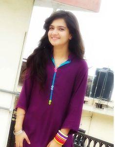 Hira Naaz