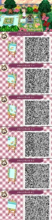 Source: ameblo.jp