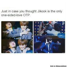 Jihope XD | allkpop Meme Center