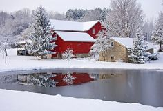 Winter Wonderlands has members. This group is for posting pictures of gorgeous winter scenery. I also encourage you to post locations and.