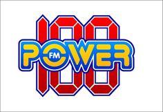 #powerfm Nette önceden tıklamadığınız power fm dökümenlarını barındıran site. Buraya http://www.powerfmdinle.com/ yolundan ulaşın.
