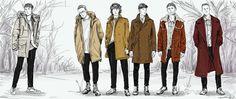 Boys of Winter.jpg