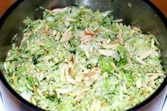 Thermolicious: Japanese Cabbage Salad