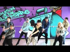 "Nika Kljun Choreograpghy - Sonny - ""Gypsy"" Nika Kljun, Envy, Gypsy, Inspire, Dance, Concert, Music, Youtube, Dancing"