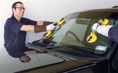Should you fix or substitute your windshield? Repair Windshieldz provides a complete auto windshield replacement including auto glass and Auto Power Lock Repair in Whitter and Hawain Gardens.