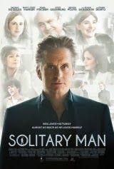 Ver Online Un hombre solitario | Castellano ---> El Mejor Cine en Casa | Chillancomparte.com