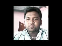 Whatsapp funny videos 2016   Latest funny tamil dubsmash videos 2016 @wh...