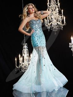 42 Best horsehair braid images   Horse hair, Dresses, Gowns