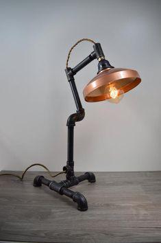Newrays Wood Bead Chandelier Pendant Gray White Finishing Bohemian Boho Beachy Ceiling Lamp Light Fixtures (Globe)