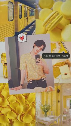 Love Wallpaper, Screen Wallpaper, Iphone Wallpaper, Kids Background, Stray Kids Seungmin, I Still Love Him, Tumblr Backgrounds, My Little Baby, Fandom