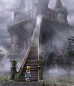 127 Best Game: Final Fantasy IX images in 2018   Final