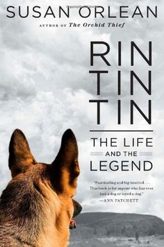 Rin Tin Tin: The Life and the Legend Simon & Schuster