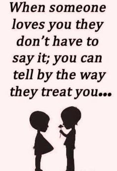 Best love Sayings & Quotes QUOTATION - Image : As the quote says - Description Sharing is Love - Don't forget to share this quote Great Quotes, Quotes To Live By, Me Quotes, Funny Quotes, Inspirational Quotes, Qoutes, Daily Quotes, Motivational, The Words