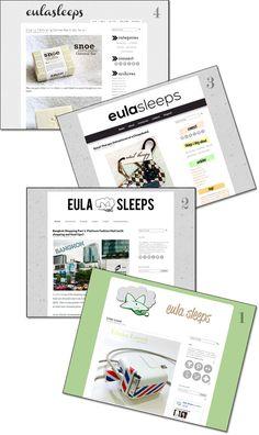 eula sleeps: Blogging Tips: Layout Theory Consumerism, Photography Tips, Theory, Blogging, Sleep, Layout, Tools, Inspiration, Biblical Inspiration