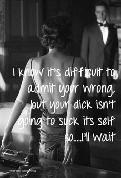 We have here curated some of the dirty sexy quotes and sexy love quotes. By using these dirty quotes you can spice up your relationship with your partner. Sexy Love Quotes, Flirty Quotes, Romantic Love Quotes, Badass Quotes, Love Quotes For Him, Freaky Quotes, Naughty Quotes, Kinky Quotes, Sex Quotes