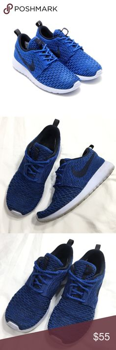 13 Best Nike Roshe Flyknit images in 2015 | Nike shoes cheap