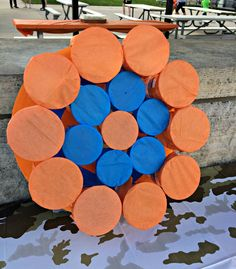 bullseye-cup-target.jpg 2,448×2,795 pixels