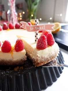Rocky Road, Cheesecake, Desserts, Food, Tailgate Desserts, Deserts, Cheesecakes, Essen, Postres