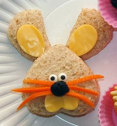 Creative meals for positive childrens (12)