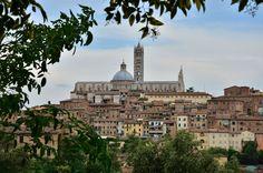 Siena by ENGIN TAN on 500px
