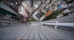 Daredevil risks life to go 'extreme sightseeing' on edge of some of world's tallest skyscrapers    The extremes some people will go for a freeholiday.  International daredevil Oleg Sherstyachenko takes his life in his hands as he performs an array of heart-stopping stunts on top of some of the world's tallest buildings.The Siberian-born stuntman known to as Oleg Cricket to his thousands ofInstagram fans is renowned for his vertigo-inducing gymnastics at the summit of the earth's highest…