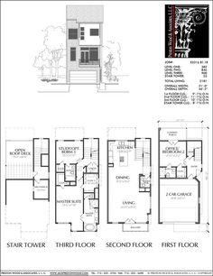 House Layout Plans, House Layouts, House Plans, Beach House Floor Plans, Electrical Plan, Modern Bungalow, Roof Plan, Two Story Homes, Roof Deck