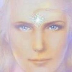 Lord Ashtar Thats home
