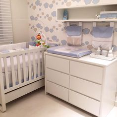 If you want to conceive a boy, you should know the precise day. A tiny boy is born, rather large and definitely lazy. Folks start to speculate if you . Baby Boy Room Decor, Baby Room Design, Baby Bedroom, Baby Boy Rooms, Baby Boy Nurseries, Baby Shower Fun, Baby Shower Themes, Fun Baby, Shower Ideas