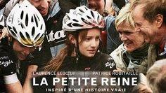 La petite reine (2014) Online Subtitrat   Filme - Seriale 2014 Online