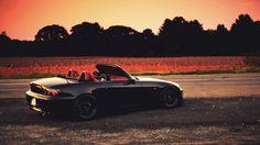 black_Honda_cars_roads_vehicles_Honda_S2000_1920x1080