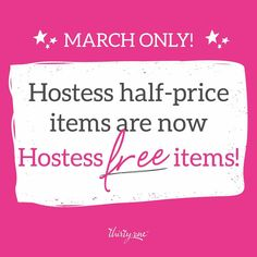 #partyinmarch #marchmadness #free31