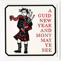 scottish new year new year greetings scottish toast celtic jan 1