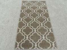 Moroccan Tile Design Size 150 x Latest Computer Technology, Tile Design, Carpet Runner, Modern Rugs, Runners, Rug Size, Moroccan, Texture, Home Decor