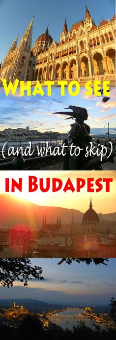 Best photos from our 3 months in Budapest as well as some tips: http://bbqboy.net/favorite-photos-2-months-budapest-see-skip/ #budapest #hungary
