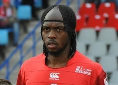 Gervinho | 27 Worst Haircuts In Soccer