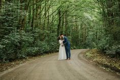 Ailsa and Lance / Married at Peel Forest Lodge Got Married, Getting Married, Canterbury, Wedding Locations, New Zealand, Wedding Photos, Country Roads, Photography, Marriage Pictures