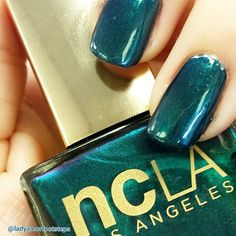 Happy Sunday Amores! Today I'm Lost in Los Feliz @shopncla Love how NCLA #nailpolishes are named with cities in #LosAngeles ***** Felix Domingo Amores! Ahora estoy Perdida en Los Feliz (Lost in Los Feliz)! Me encanta como NCLA nombra sus #esmaltes con nombres de ciudades en Los Angeles.#shopbncla#losfeliz #naillacquer#nail#nails#fashion#nailart#nailartwow#naildesigns#trend#polishes#polish#bloguera#love#cute#girl#smile#beautiful#lifestyleblogger#ladyamorfootsteps#lafblog#latinabloggers