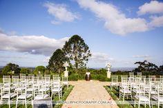 Page Not Found - Sunshine Coast Wedding Photographer, Calli B Photography Sunshine Coast, Real Weddings, Dolores Park, Wedding Photography, Charlotte, Travel, Amp, Viajes, Wedding Photos