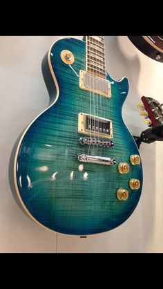 2014 Gibson