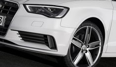 129 Best Audi Images Autos Cars Motor Car