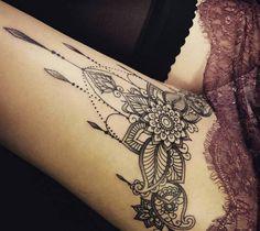 https://www.facebook.com/tattooloversshop/photos/pb.85964110668.-2207520000.1459737974./10153592104370669/?type=3