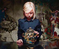 Oil painting by Markus Akesson @markusakessonvisual Sweden.  Картина маслом Маркуса Акессона Швеция.  #иллюстрация #живопись #искусство #графика #холст #масло #арт #art #illustration #pencil #artsy #drawing #contemporaryart #draw #oil #sketchbook #graphic #timetoart