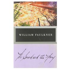 Looking for classic books that have stood the test of time? Here is a roundup of the best classic books to read ASAP. William Faulkner, Book Club Books, Good Books, Books To Read, Book Clubs, Johnny Got His Gun, Best Classic Books, Adventures Of Huckleberry Finn, The Time Machine