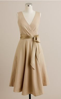 bridesmaid dress beige - Google keresés