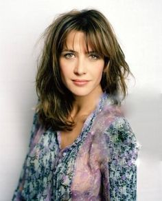 Picture of Sophie Marceau Young And Beautiful, Most Beautiful Women, Sophie Marceau Photos, Manequin, Star Francaise, Jenifer Aniston, Isabelle Adjani, Bond Girls, Catherine Deneuve